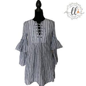 BCBG Maxazria Dress Sz XS